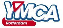 YMCA Rotterdam